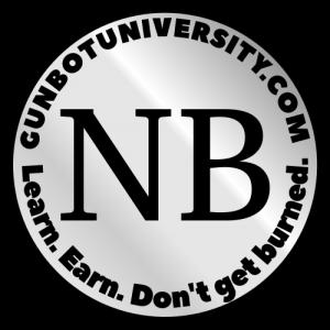 professor nibaru