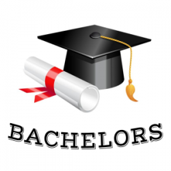 bachelors product icon