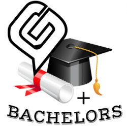 bachelors product icon with gunbot bundle