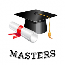 masters product icon