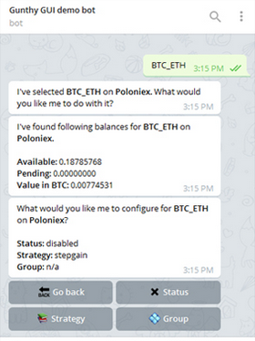zeno-telegram-bot-configuration-changes – Gunbot University