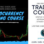 GBU Recommends trading course Introtocryptos.ca